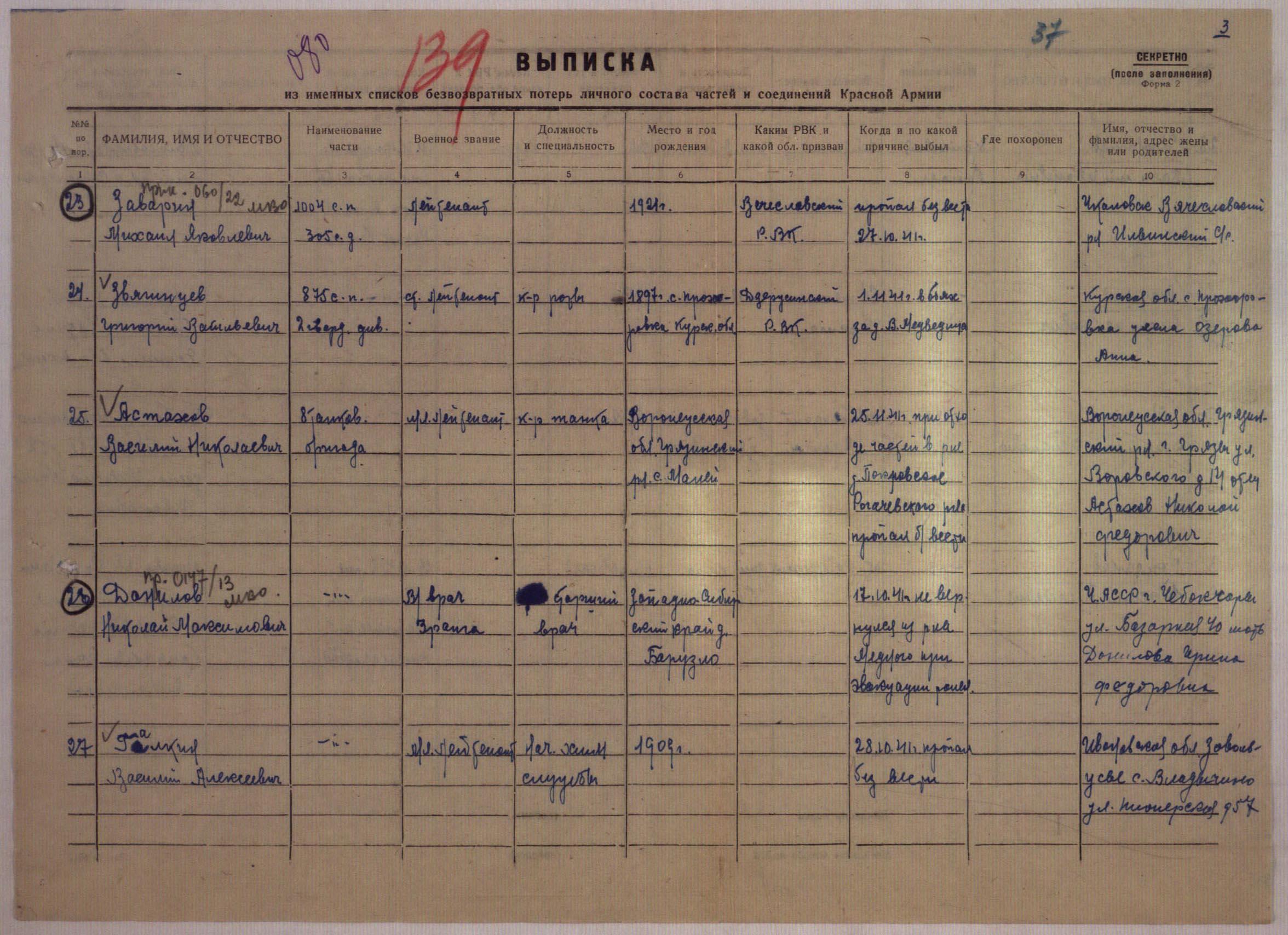 Полный официальный список захороненных в Медном - Страница 2 Imagelink?path=56b5307d-4e3b-459f-b18f-4df8465c85d2
