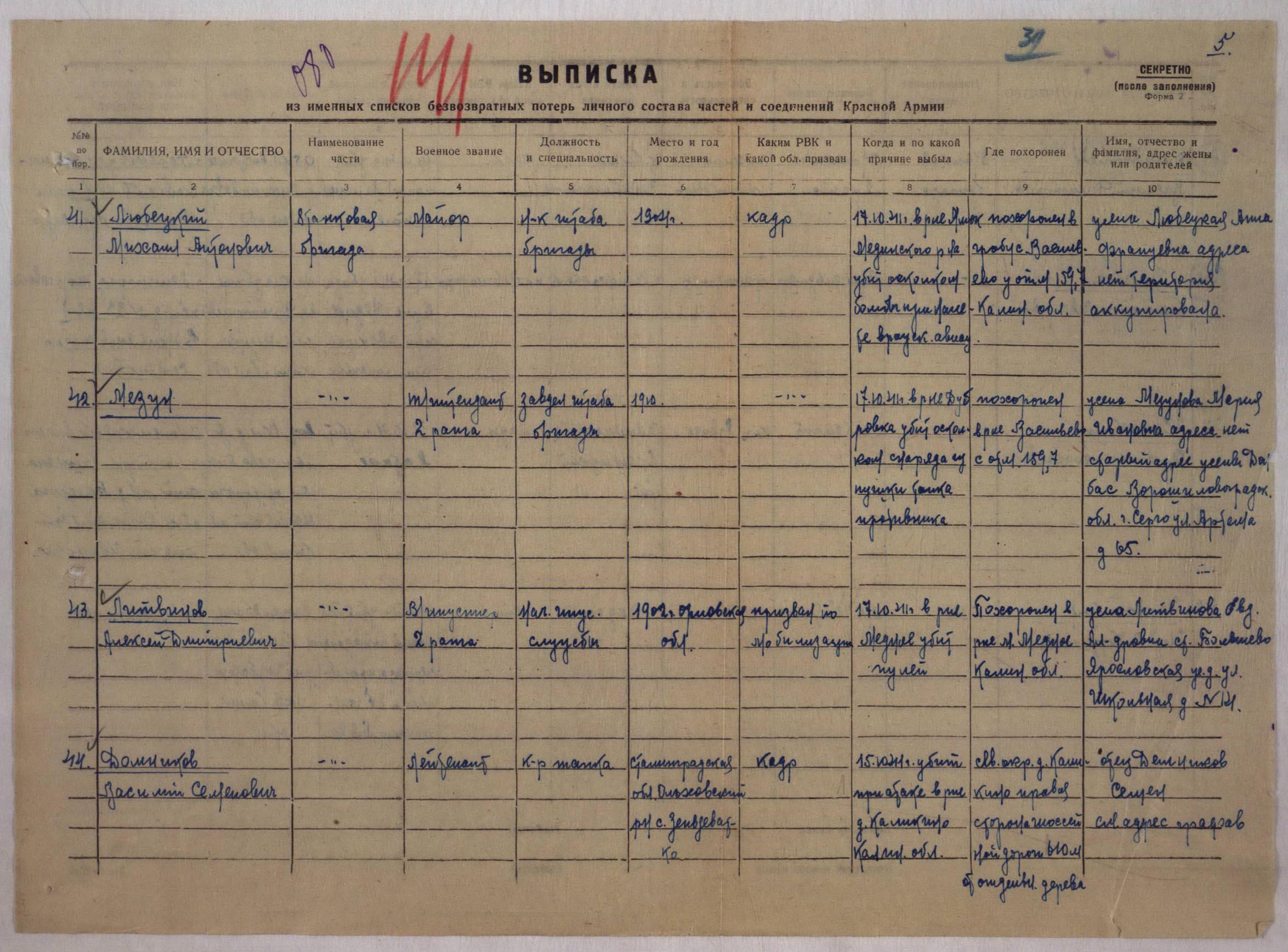 Полный официальный список захороненных в Медном - Страница 2 Imagelink?path=927ea65b-2794-4b75-a036-d84013241d8e