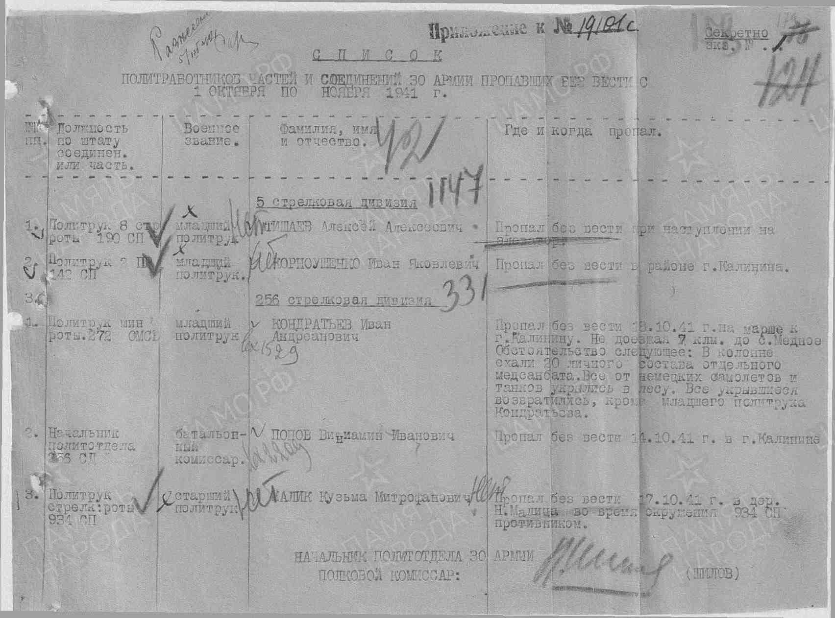 Полный официальный список захороненных в Медном Imagelink?path=c2af5dc3-d441-4204-a109-26da38bfb3c9